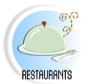 Roxy's Best Of… North Carolina - Restaurants