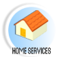 Roxy's Best Of… North Carolina - Home Services