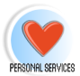 Roxy's Best Of… North Carolina - Personal Services