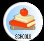 Roxy's Best Of… North Carolina - Schools